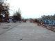 pelabuhan air bangis